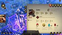 Armello screenshots 05 small دانلود بازی Armello برای PC