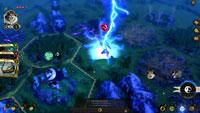 Armello screenshots 06 small دانلود بازی Armello برای PC