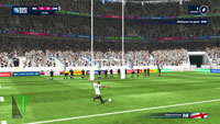 Rugby World Cup 2015 screenshots 01 small دانلود بازی Rugby World Cup 2015 برای PC