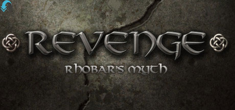 Revenge Rhobars Myth pc cover دانلود بازی Revenge Rhobars Myth برای PC