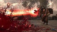 Warhammer 40000 Regicide screenshots 05 small دانلود بازی Warhammer 40000 Regicide برای PC