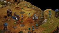 Ravenmark Scourge of Estellion screenshots 05 small دانلود بازی Ravenmark Scourge of Estellion برای PC