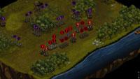 Ravenmark Scourge of Estellion screenshots 06 small دانلود بازی Ravenmark Scourge of Estellion برای PC