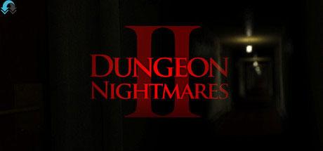 Dungeon Nightmares II The Memory pc cover دانلود بازی Dungeon Nightmares II The Memory برای PC