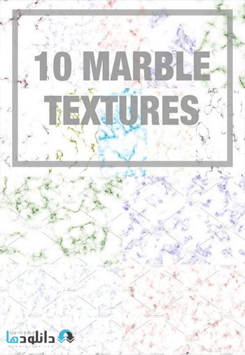 10-Marble-Textures
