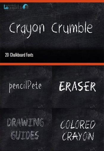 21-Chalkboard-Fonts-Collect