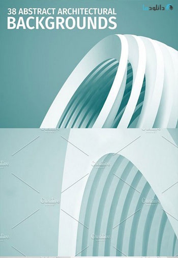 Abstract-Architecture