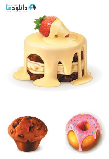 https://img5.downloadha.com/AliGh/IMG/3D-Icon-Pack-Cake-Cupcake-D.jpg