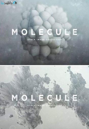 Molecule-Objects