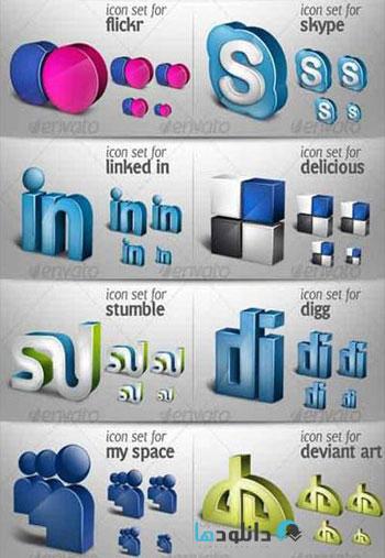 https://img5.downloadha.com/AliGh/IMG/3D-Social-Media-Icons.jpg