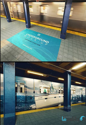 3D-Underground-Subway-Mock-up-Animated-Edition