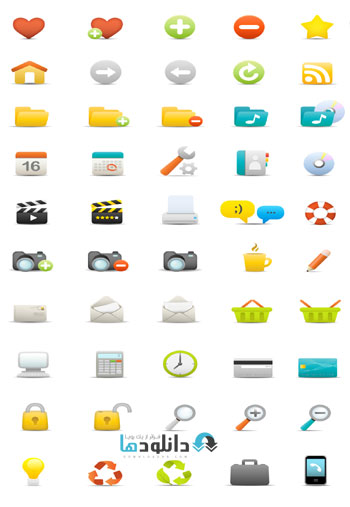 https://img5.downloadha.com/AliGh/IMG/50.Cool.Matte.Icons.jpg