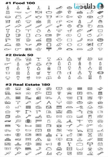 880-line-icon-Icon