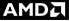 https://img5.downloadha.com/AliGh/IMG/AMD.JPG
