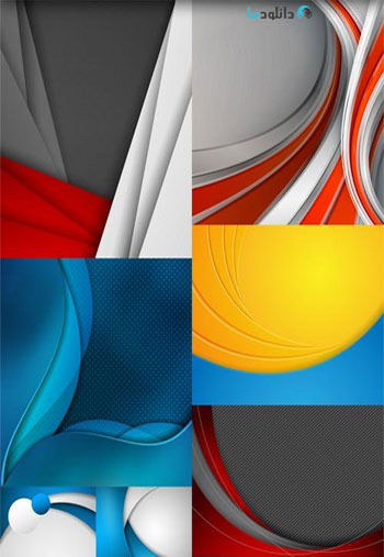 Abstract-vector-template-backgraund