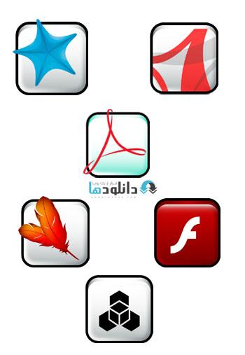 https://img5.downloadha.com/AliGh/IMG/Adobe.Family.By.Deleket.jpg