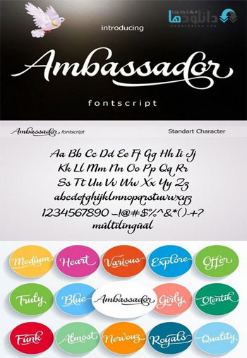 https://img5.downloadha.com/AliGh/IMG/Ambassador-Script-Fonts.jpg