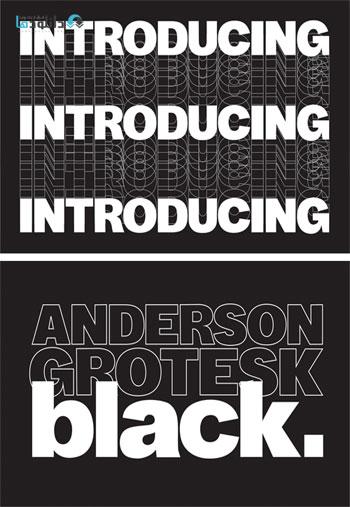 Anderson-Grotesk-Black-Typeface