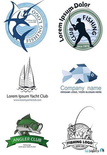 Angler-logo