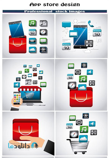 App-store-design-Icon