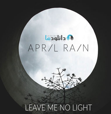 https://img5.downloadha.com/AliGh/IMG/April-Rain---Leave-Me-No-Li.jpg