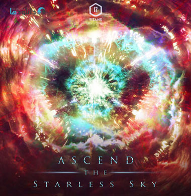 Ascend-the-Starless-Sky