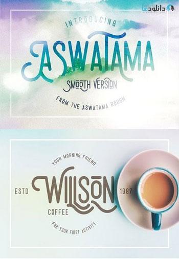 Aswatama