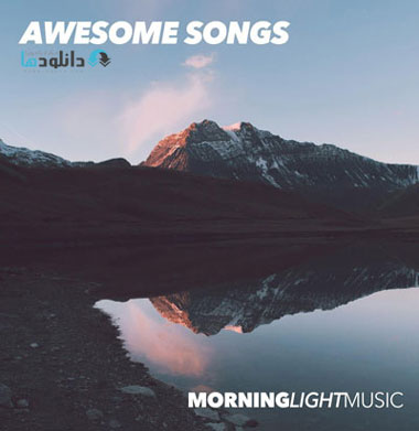 Awesome-Songs