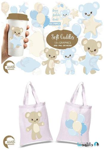 Baby-boy-Bear-nursery-AMB