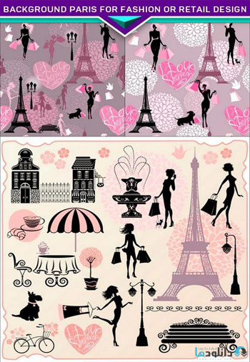 Background%20Paris%20for%20fashion%20or%20retail%20design
