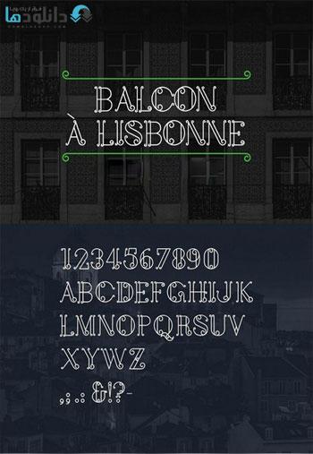 Balcon-a-Lisbonne-Font
