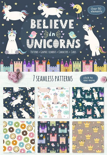 Believe-in-Unicorns-Collect