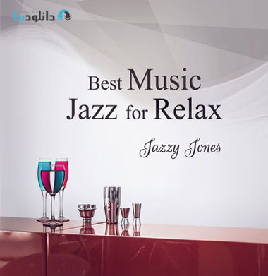 Best-Music-Jazz-for-Relax