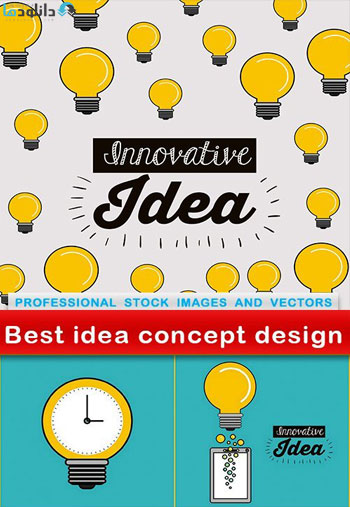Best-idea-concept-design