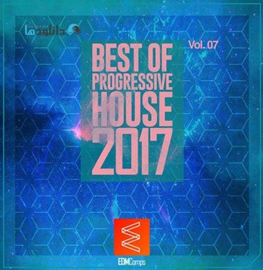 Best-of-Progressive-House
