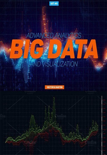 Big-Data-Financia