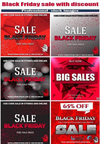 Black%20Friday%20sale%20with%20discount