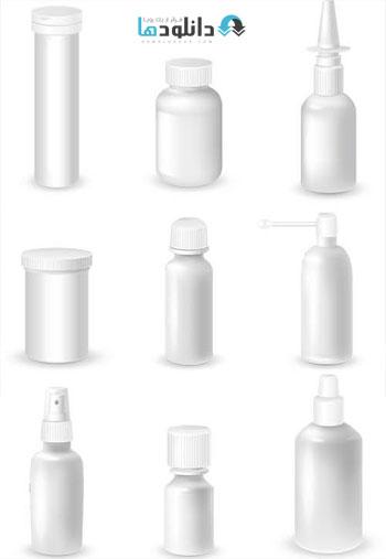 Blank-Medical-Packaging