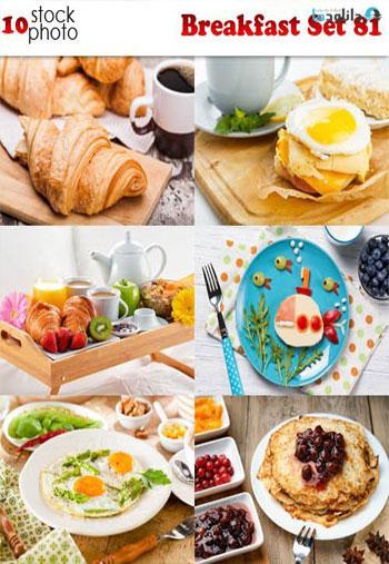 Breakfast-shuter-stock