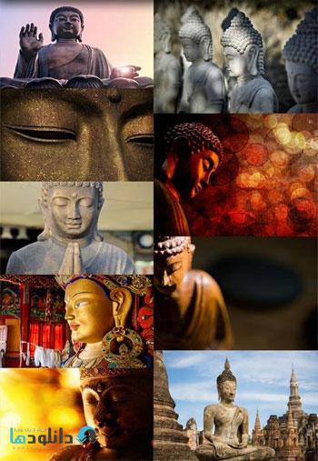https://img5.downloadha.com/AliGh/IMG/Buddha-Stock.jpg