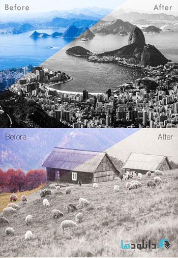 https://img5.downloadha.com/AliGh/IMG/CM---Monochrome-Landscape-P.jpg