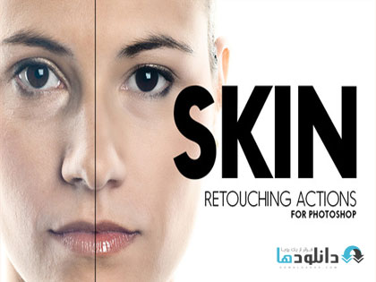 https://img5.downloadha.com/AliGh/IMG/CM-7-Skin-Retouching-Action.jpg
