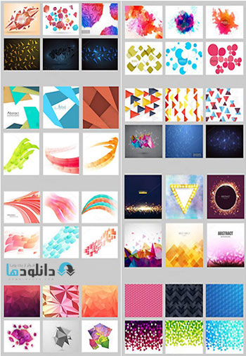 CM-Creative-Abstract-Bundle-Vol-01-Vector