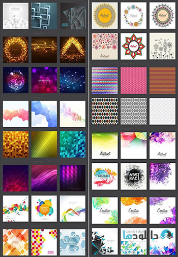 CM-Creative-Abstract-Bundle-Vol-02-Vector