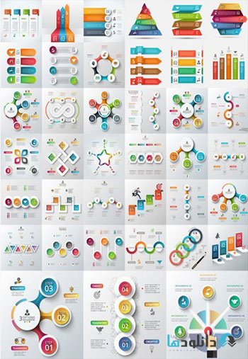 CM-Infographic-Elements-Bundle-Vector