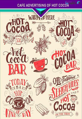 Cafe-advertising-of-hot
