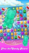 https://img5.downloadha.com/AliGh/IMG/Candy-Crush-s2.jpg