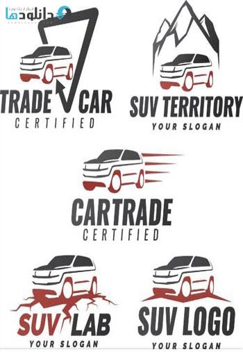 Cars-Logotypes-4-Icon