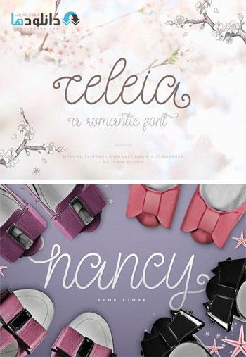 Celeia---Romantic-Font