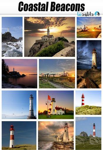 Coastal-Beacons